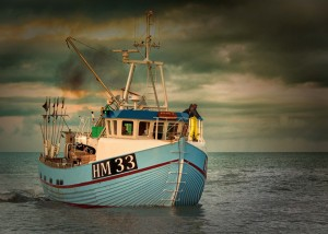 Coming-home-from-fishing