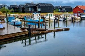 Harbor-on-a-rainy-day-2
