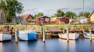 Old-moored-fishingboats