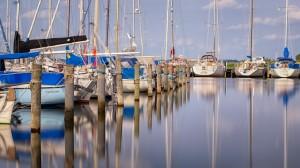 Sailing-vessels